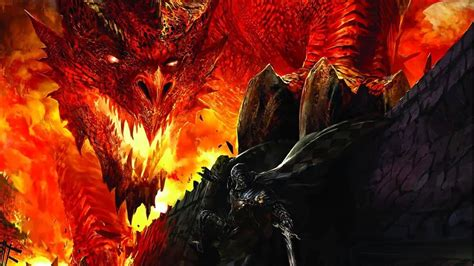 Dungeons Dragons Images The Hd by Baldurs Gate Wallpapers Pictures Images