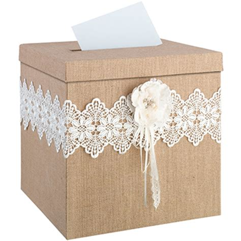 Gift Card Box For Wedding Reception - box for cards at wedding reception 28 images wedding card box wedding card holder