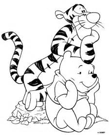 pics photos pages free coloring book pages print