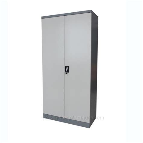 Lemari File Besi lemari file besi pintu hefeng furniture