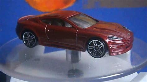 Hotwheels Wheels Aston Martin Dbs look 2015 wheels c aston martin dbs