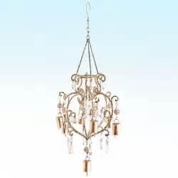 pier one chandelier chandelier wind chimes pier 1 imports