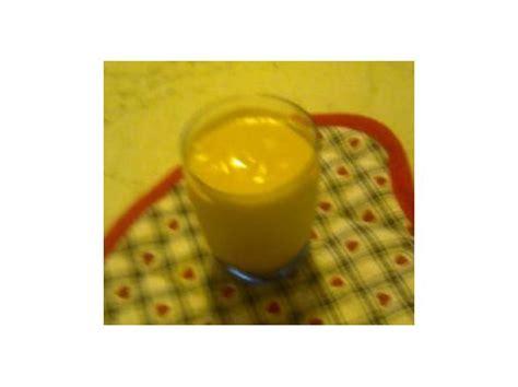 Nescafe Latte 15 X 31 Gr crema fredda di caff 232 232 un ricetta creata dall utente