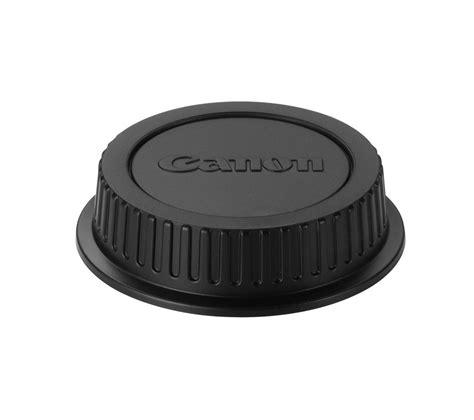 Cap Canon canon e lens cap deals pc world