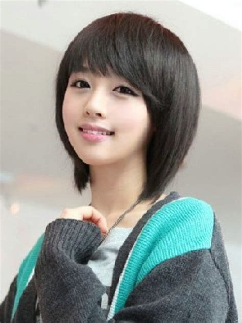 short hairstyles for asian women over 50 asian hairstyles for 50 50 incredible short hairstyles