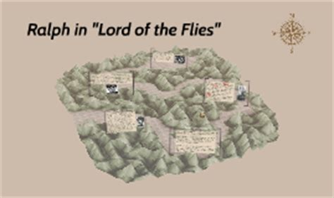 themes in lord of the flies prezi the theme of violence in quot lord of the flies quot by abbie