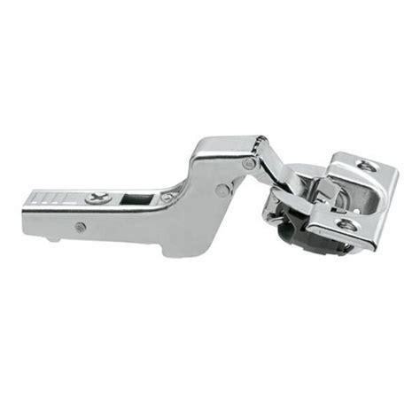 Clip Top Blumotion 110 Degree Hinge Inset Self Closing 71b3750 Cabinetparts Com Blum Inset Hinge Template