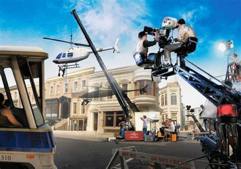 film terbaik universal studio holidays to chicago and la what to see and do