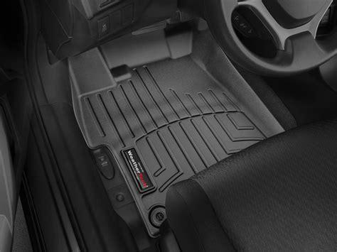 Honda Civic Floor Mats Canada by Weathertech 174 Floor Mats Floorliner For Honda Civic Coupe