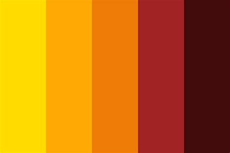 magma color magma color palette
