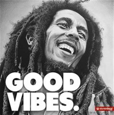 Good Vibes Meme - meme time on pinterest weed memes marijuana and stoner