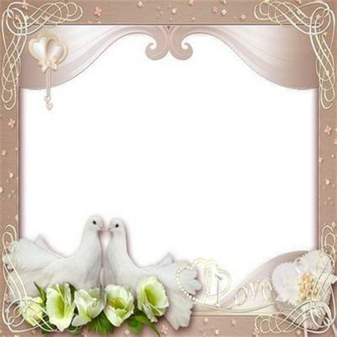 cornici psd the gallery for gt photoshop backgrounds for wedding psd