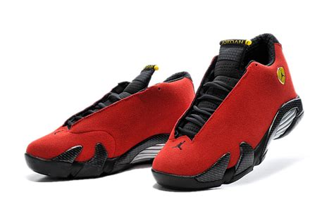 retro ferrari shoes 2017 air jordan 14 retro ferrari for sale new air