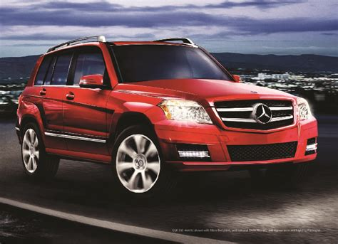 old car manuals online 2011 mercedes benz glk class windshield wipe control 2011 mercedes benz glk class glk350 glk350 4matic x204 catalog us