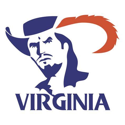clipart uva uva cavaliers logo clip 1 clip vector site