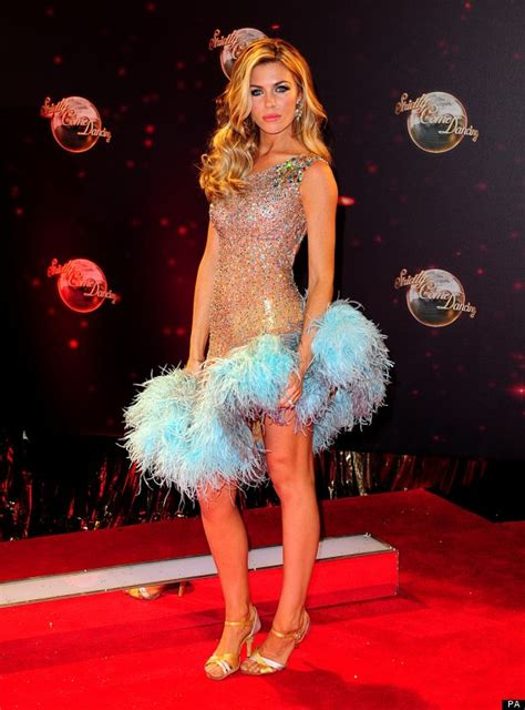 kelly macdonald fansite strictly come dancing abbey clancy rachel riley and