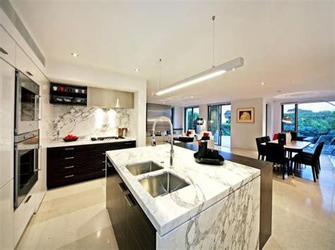 come pulire il marmo dei davanzali pulire marmo with pulire marmo finest pavimenti in