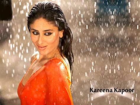 kareena hot themes download all 4u hd wallpaper free download kareena kapoor