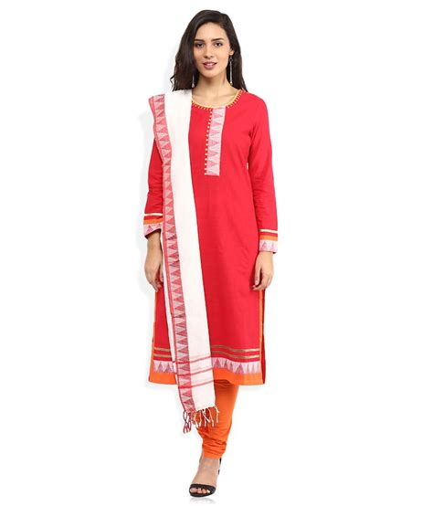 Aurelia Set aurelia salwar suit set buy aurelia salwar suit