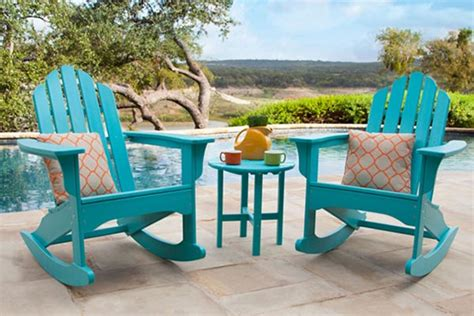 hanover  weather patio furniture hanover products