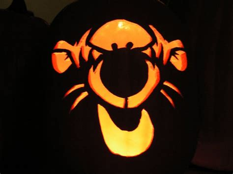 130 Best Images About Halloween Pumpkin Carving Template | 130 best halloween pumpkin carving template stencils