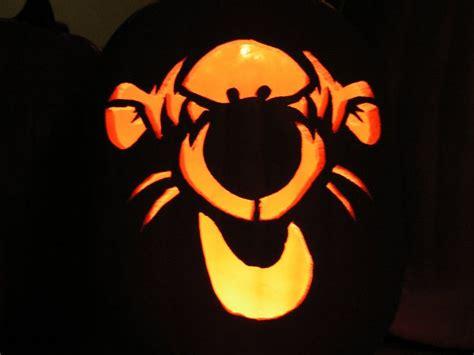 disney pumpkin carving templates free 130 best pumpkin carving template stencils