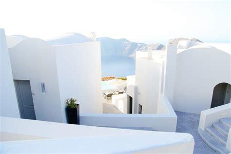 contratti affitto casa affittare stanze ai turisti contratto locazioni brevi