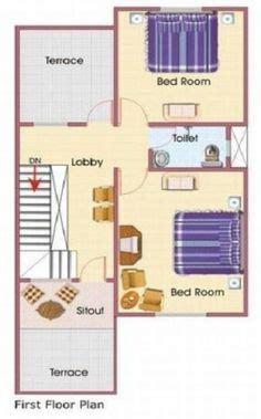 duplex house plans india 900 sq ft projetos at 233 100 m2 duplex house plans india 900 sq ft projetos at 233 100 m2