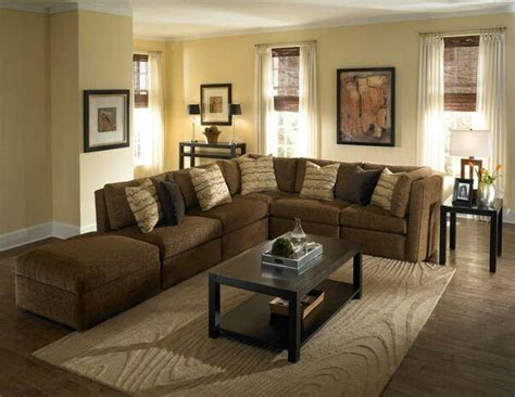 casual living rooms casual living room with sectional couch living room
