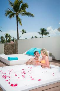 Mirage 2 Bedroom Suite book new majestic mirage punta cana all suites all