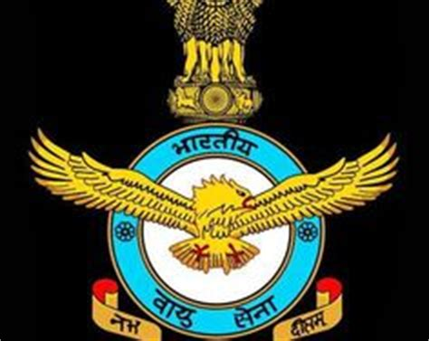 Indian air force logo download voltagebd Images