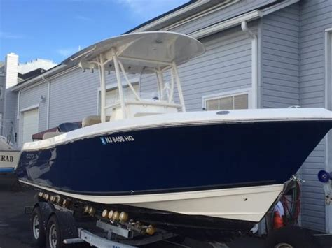 cobia boats for sale in texas used center console cobia boats boats for sale 3 boats