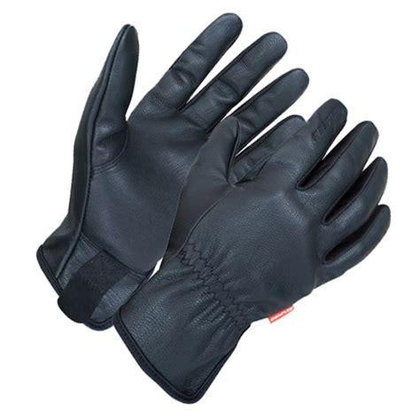 Sarung Tangan Kulit Vespa sarung tangan motor respiro estrelo lm gloves kulit