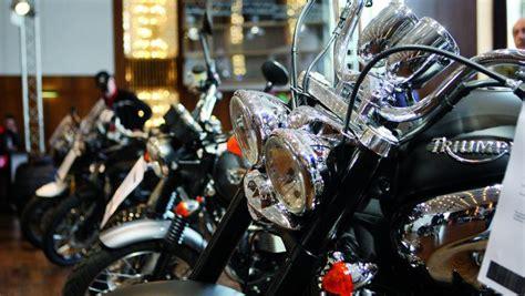 Motorradmesse Congresspark Wolfsburg by Mit Hallo Salzgitter Zur Motorradmesse Im Congresspark