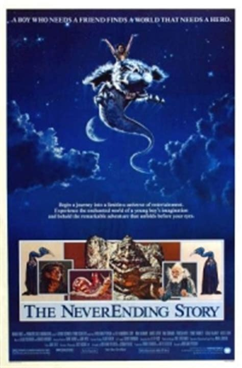 themes in neverending story the neverending story theme song free piano sheet music