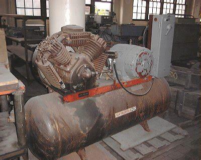 older devilbiss air compressor ihmud forum