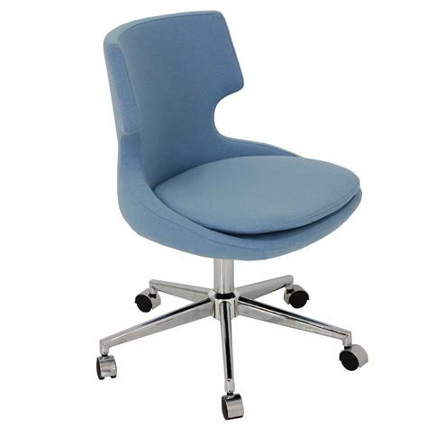 comfortable office chairs office chairs office chairs for heavy people