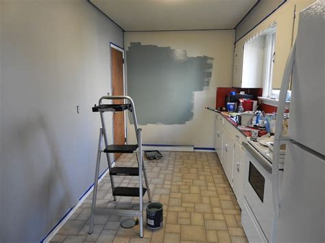 interior painting step 3 painting the walls youtube priming your walls before paintingdenver painting pros