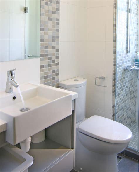 hdb bathroom design hdb bathrooms interior design sg livingpod blog