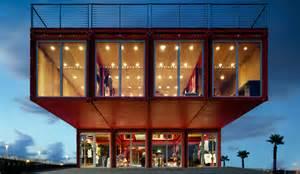 2 Storey Modern House Designs And Floor Plans puma city lot ek architecture amp design