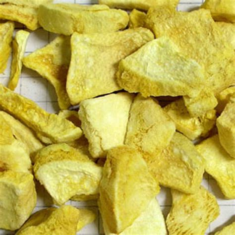 Freeze Dried Mango Slices freeze dried mango slice fd mango slices freeze drying mango slice manufacturer supplier