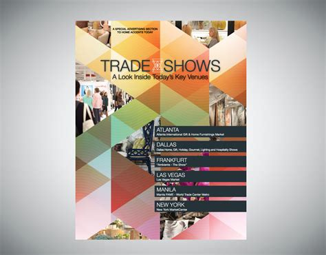 home design trade shows 2015 100 home design trade show las vegas home decor