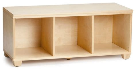 cubby bench plans woodwork cubby benches pdf plans