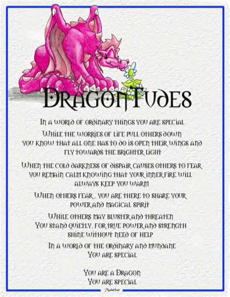 new year poems about dragons dragontudes a quot charge of the quot