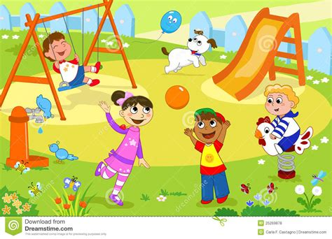 playground clip playground clipart childrens playground pencil and in