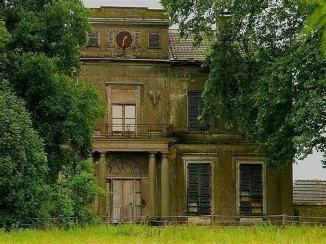 netherlands haunted house 17 best images about haunted houses on pinterest spooky house most haunted places