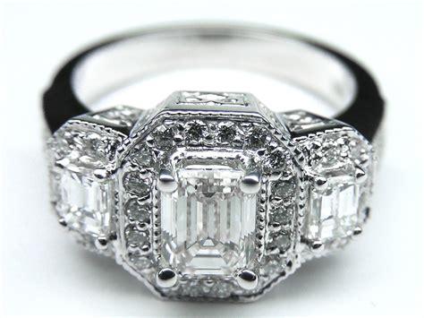 affordable vintage jewelry nyc style guru fashion