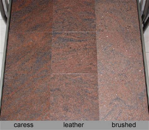 fensterbank granit rot wieland naturstein produktkatalog granitartikel