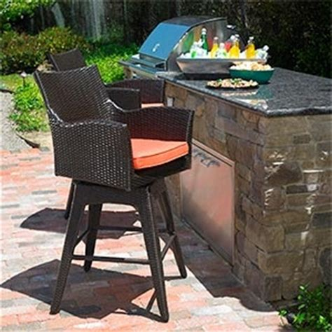 Outdoor Pool Bar Furniture by Outdoor Bar Stools Costco Woodworking Projects Plans