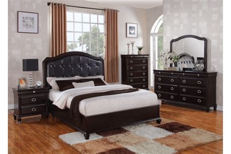 bedroom furniture brooklyn ny bedroom sets brooklyn cappuccino queen size bedroom set